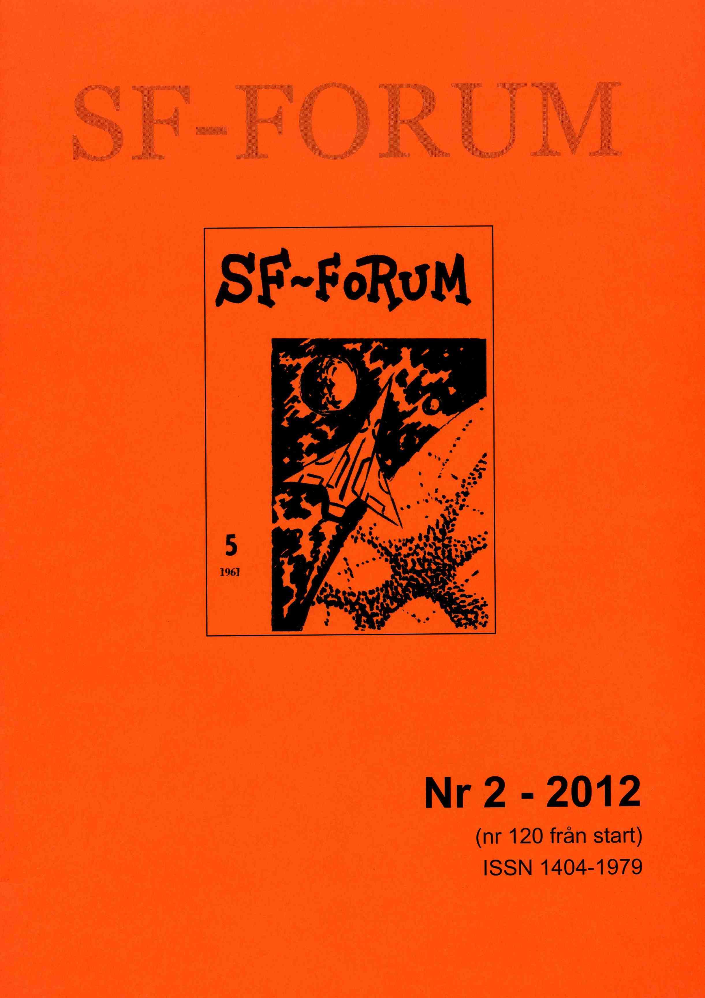 SFF120