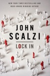 Lock In Scalzi