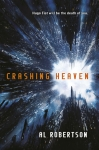 CRASHING-HEAVEN-616x936
