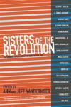 sisters-of-the-revolution