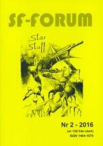 sfforum128framsida