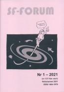 SFForum137